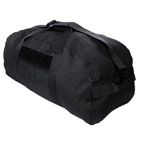 Sandpiper of California Troop Duffle Bag