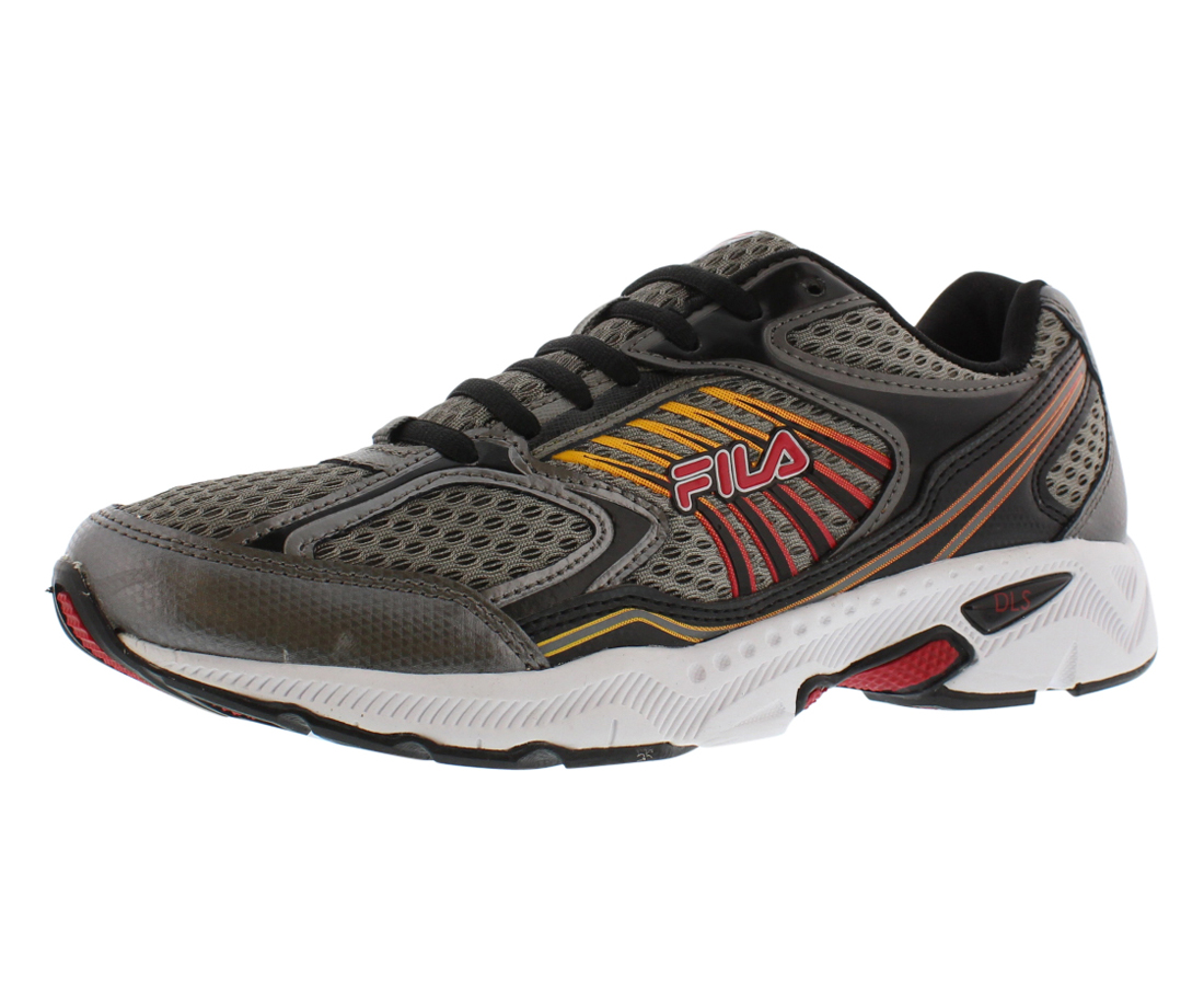 Fila Inspell Running Men's Shoes Size by