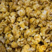 Pina Colada Popcorn - Gallon Bag,Each