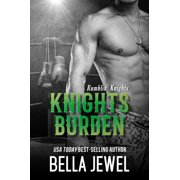 Knights Burden - eBook