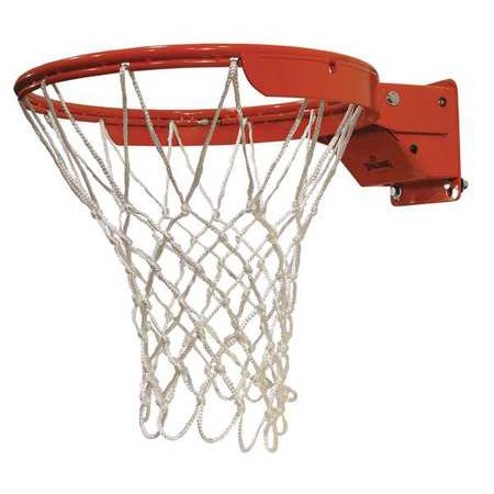 Basketball Slammer Rim, Spalding, Aai, 411-528