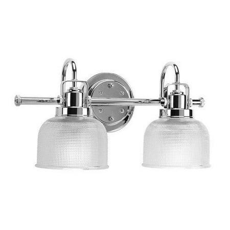 Progress Lighting P2991 Bathroom Fixtures Archie Indoor Ligh