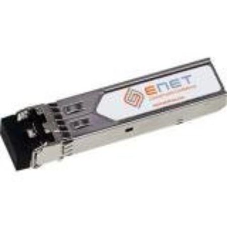 Enet Components JD119B-ENC 1000blx Smf 1310nm 10km Sfp Perp Lc 100% Hp Compatible App Tested