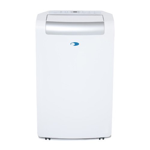 Whynter Arc 148mhp 10000 Btu 14 000 Btu Ashrae Portable Air Conditioner With Heat Walmart Com Walmart Com