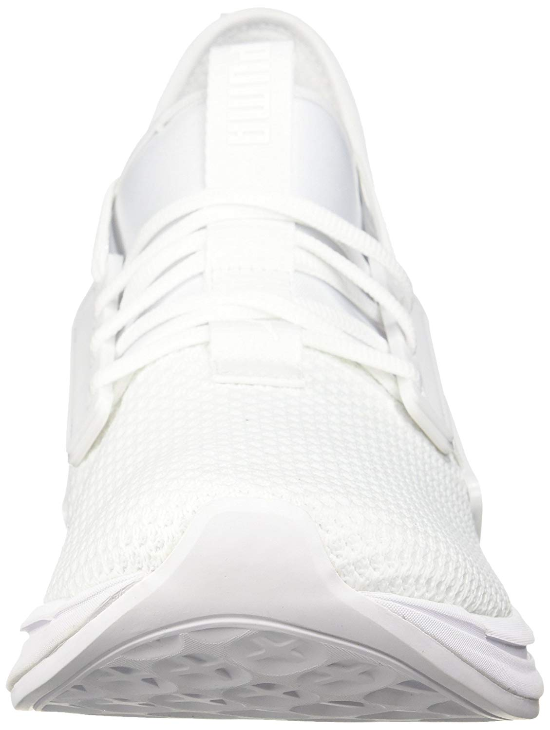 PUMA - Puma Mens Ignite Limitless Sr Low Top Lace Up Trail Running Shoes -  Walmart.com bb8f16f1d