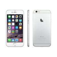 iPhone 6 16GB 32GB 64GB 128GB Verizon Unlocked Gold Gray Silver Excellent
