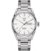 Tag Heuer Carrera Automatic Mens Watch WAR201B.BA0723