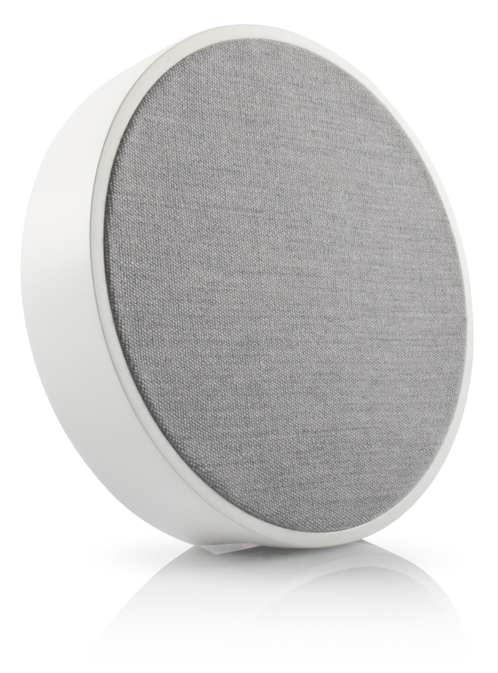 Tivoli Audio Sphera Wireless Speaker- White Grey by Tivoli Audio