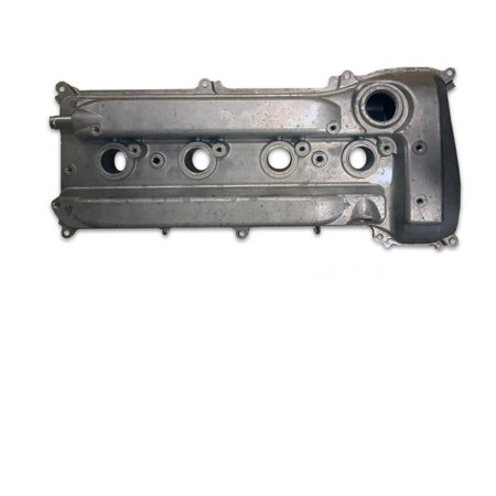 2007 - 2012 Toyota Camry NEW Valve Cover / Engine Cover / Cylinder Head 1120128014 /