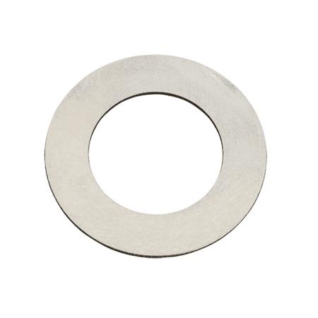 AS1109 NTN Needle Roller Bearings, Thrust Needle Roller Bearing (Pressed (Rollei Type)