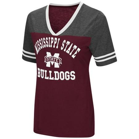 Mississippi State Bulldogs Women