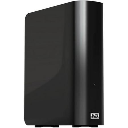 Wd My Book 4Tb Usb 3 0 External Hard Drive