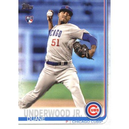 2019 Topps 314 David Price Boston Red Sox Baseball Card Gotbaseballcards