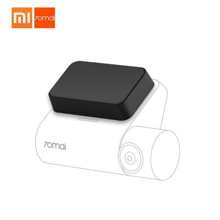 New GPS Module For XIAOMI 70mai Dash Cam Pro Smart Car 1944P HD Video Recording 140 FOV Camera Voice Control (Cams Pro)