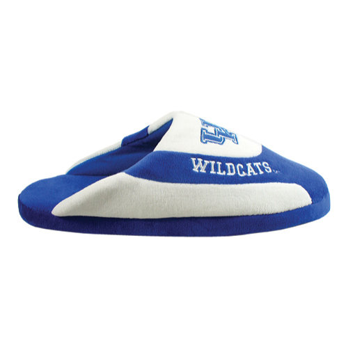 Comfy Feet Kentucky Wildcats 07