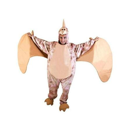 Adult Pterodactyl Dinosaur Costume](Dinosaur Costumes Adult)