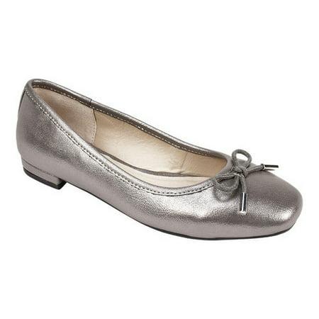 Women's Rialto Annalynne Ballet Flat ()