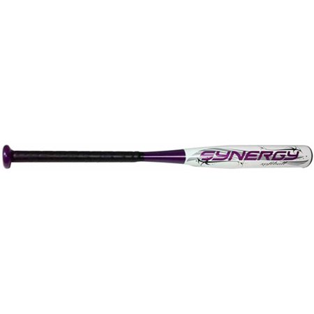Fp15 Synergy Fastpitch Bat, 30