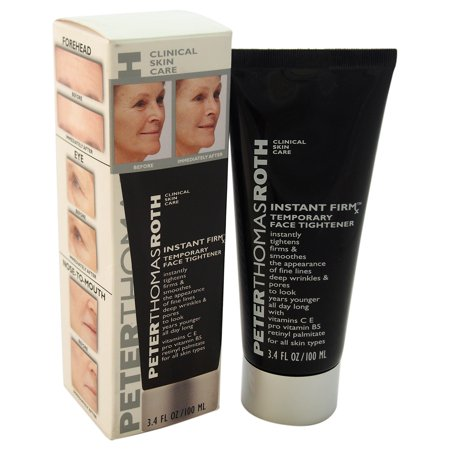 Peter Thomas Roth Instant Firmx Temporary Face Tightener  3 4 Oz