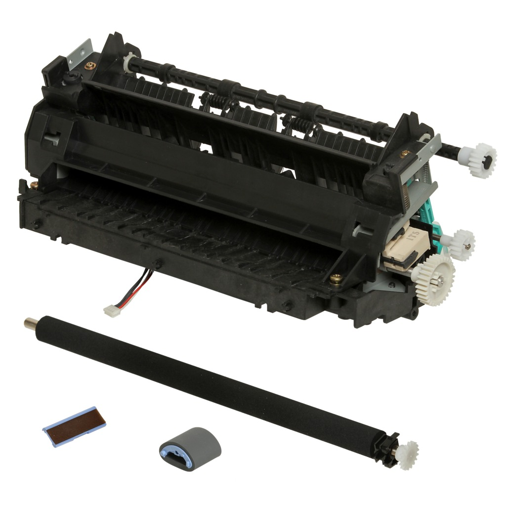 HP C7044-67901 Maintenance Kit - 110 / 120 Volt for Laser...