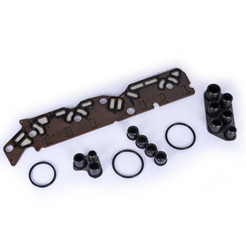 ACDelco 24236934 Plate Kit, CONT S