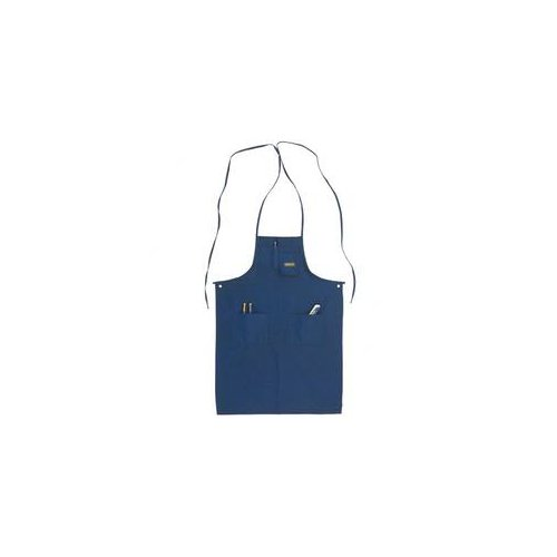 Irwin Irwin - 5 Pocket Machinist'S Aprons 5 Pocket Cotton Machinist Apron: 585-4031052 - 5 pocket cotton machinist apron