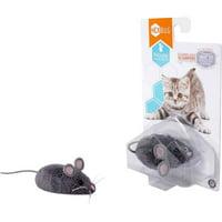 HEXBUG Mouse Robotic Cat Toy