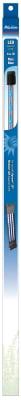 Aqueon Max Blue Modular LED Aquarium Light Bar, Size 30 by