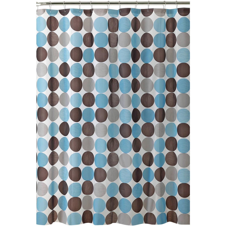 Lavender shower curtain and bath rug set - Lavender Shower Curtain And Bath Rug Set 56