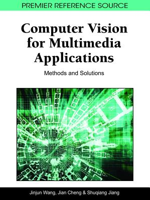 Computer Graphics And Multimedia Ebook