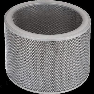Airpura Special Blend 3-inch Carbon Filter for F600-DLX