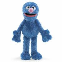 "Grover 14.5"""