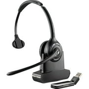 Plantronics Savi W410-M Wireless Headset System (Microsoft Optimized)