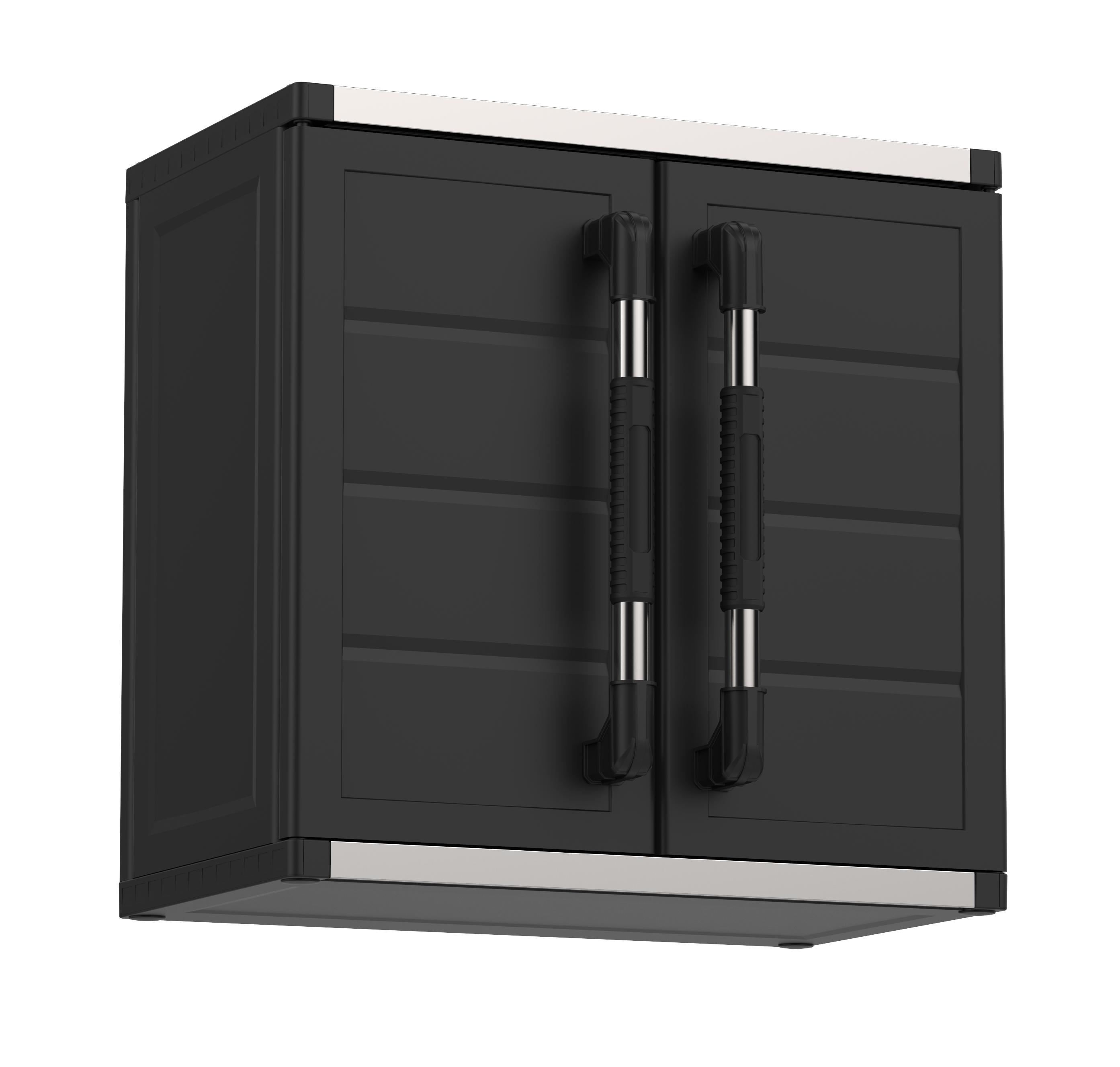 Product Image Keter XL Pro Hanging Wall Cabinet