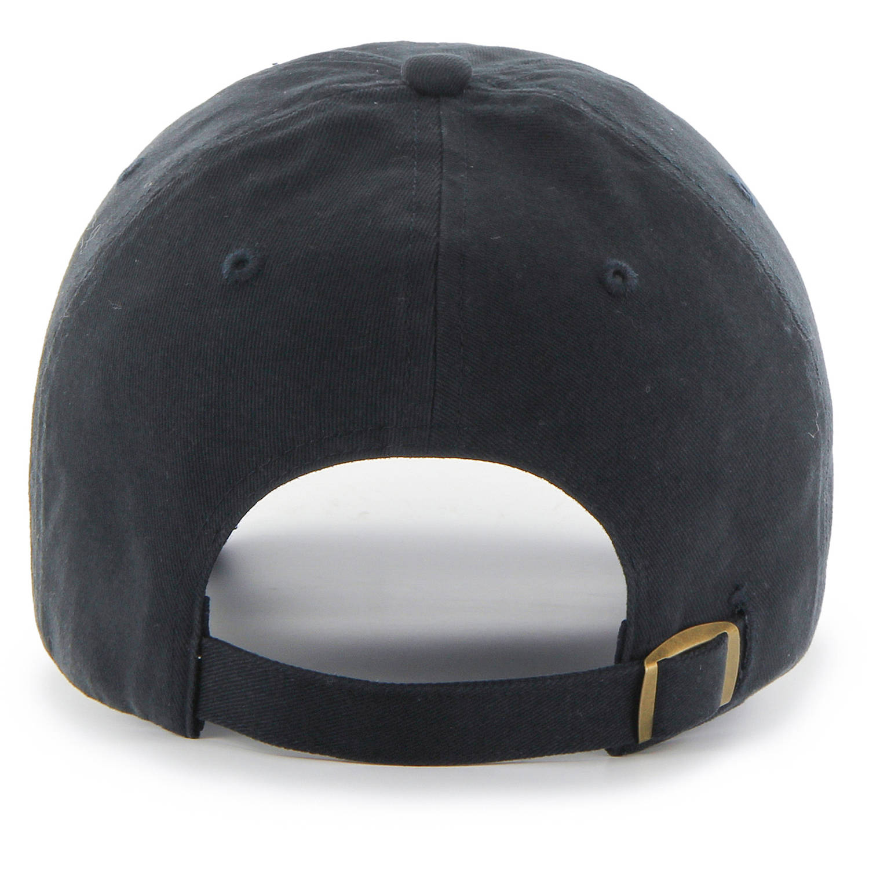 25894eb3f9ef0 MLB St. Louis Cardinals Sparkle Women s Adjustable Cap Hat by Fan Favorite  - Walmart.com