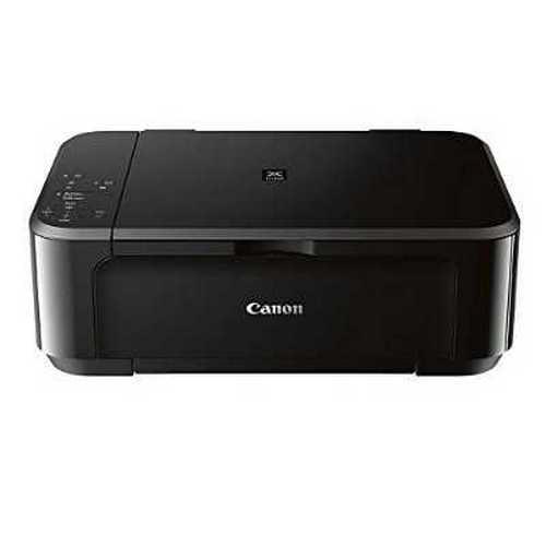 Canon Pixma Mg3620 Wireless All-in-one Inkjet Printer Driver