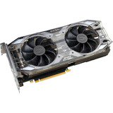 EVGA GeForce RTX 2080 Ti XC 11GB Ul 11G-P4-2383-KR Graphic Card