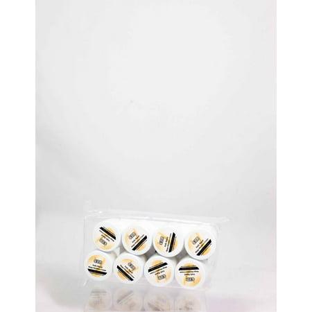 GlymedPlus Daily Repair Mega-Moisture Cream Samples 8x0.125oz (Daily Repair Mega Moisture Cream)