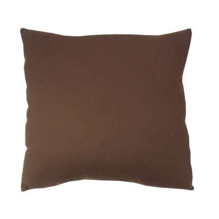 Oversized Decorative Pillow : American Mills Oversized Throw Pillow - Walmart.com
