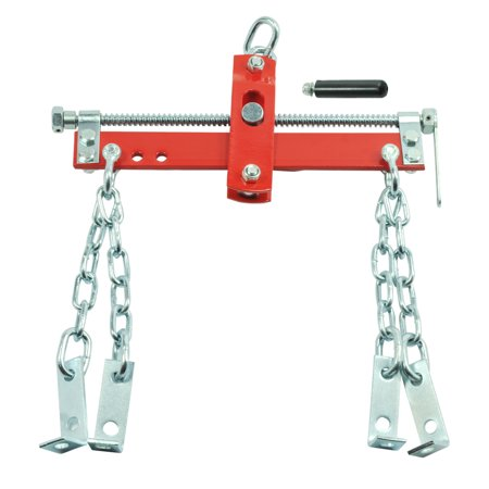 Engine hoist chain and hook engine free engine image for for 1 4 ton chain motor
