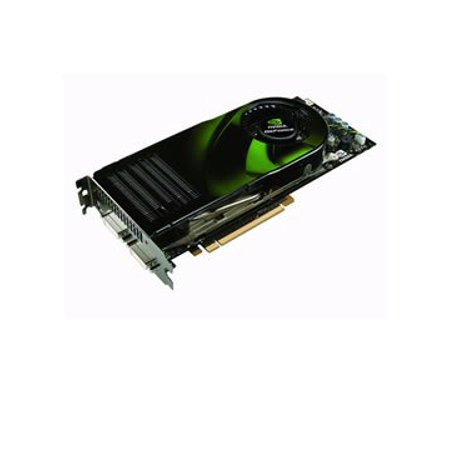 GALAXY 25SFF6HMUEXX GeForce GTS 250 PC Gaming Graphics Card Hardware For