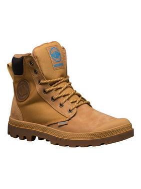 Palladium Pampa Sport Cuff WPN Boot