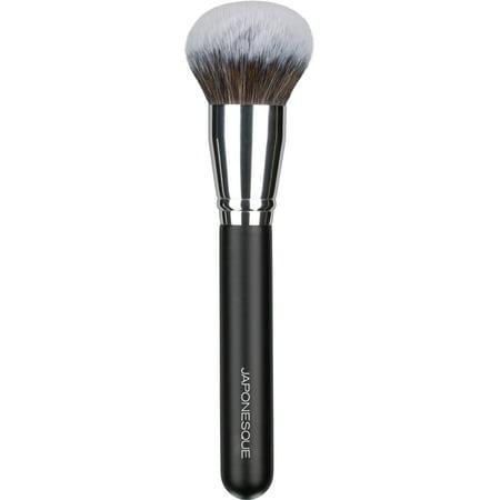 Japonesque Diffusion Powder Brush