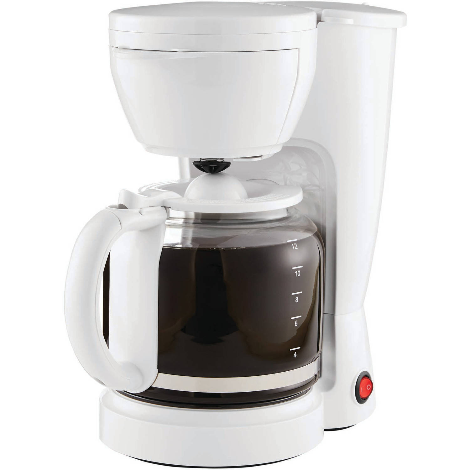 Black amp decker 12 cup coffee maker free shipping on orders over 45 - Black Amp Decker 12 Cup Coffee Maker Free Shipping On Orders Over 45 57