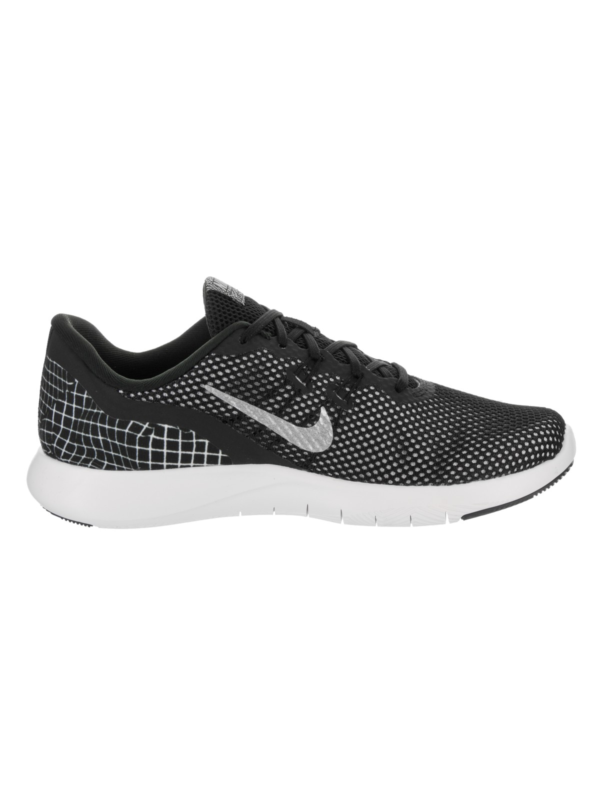 Gentlemen/Ladies-Nike Women's Flex Trainer 7 practical Print Training Shoe-most practical 7 2a9f01