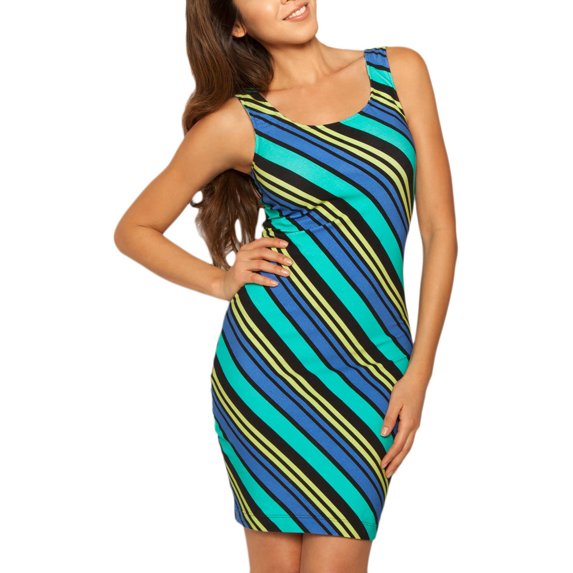 Smart & Sexy Women's Bodycon Dress