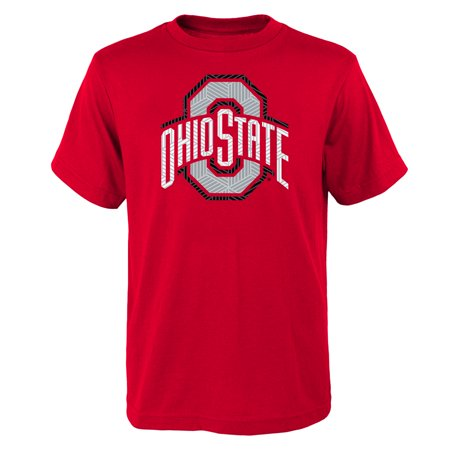 boys ohio state jersey