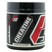 Pro Supps Creatine, Unflavored, 300 GM