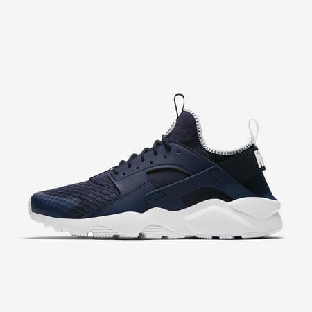 b2a7c2d5b3076 Nike - NIKE AIR HUARACHE RUN ULTRA Mens sneakers 819685-406 ...