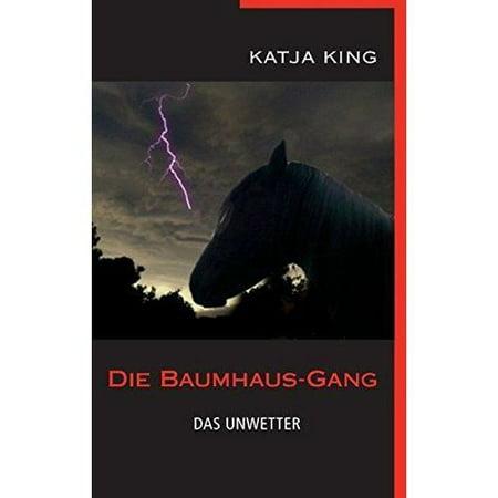 Die Baumhaus-Gang - Das Unwetter (Das The Outlet Shoppes)